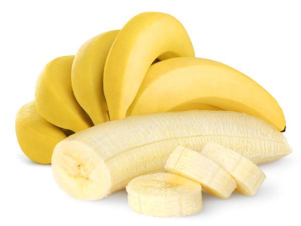 Nếu bạn muốn giảm cân và kiểm soát sự thèm ăn thì đừng bỏ qua những thực phẩm này - Ảnh 9.