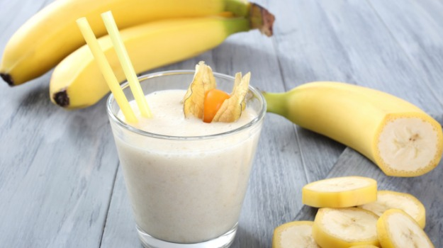 Ăn chuối tiêu ngon bổ rẻ, bạn còn tận dụng được nhiều bài thuốc chữa bệnh hữu ích từ thực phẩm này - Ảnh 2.