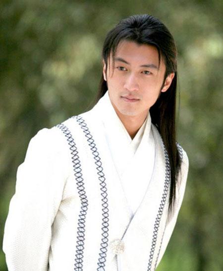 Tạ Đình Phong - Angelababy đóng cặp, dân mạng la ó dừng quay phim - Ảnh 5.