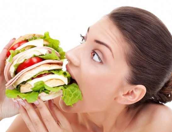 Gặp 5 biểu hiện này ở cơ thể thì bạn cần bổ sung thêm protein vào bữa ăn, nhất là những người ăn chay - Ảnh 4.