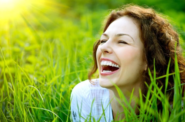 Dù trẻ hay già cứ làm được 8 thói quen tốt này mỗi ngày là sẽ không lo bệnh tật - Ảnh 6.
