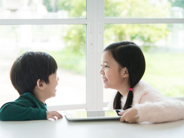 Đây là 20 hành vi của những đứa trẻ sở hữu trí thông minh tuyệt vời - Ảnh 4.