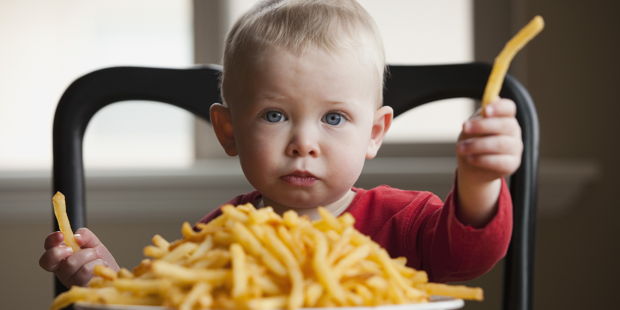 """giải phóng nỗi sợ """"bé 1-3 tuổi còi cọc"""", chậm tăng cân bằng thực đơn 7 ngày đủ 4 nhóm dưỡng chất"""