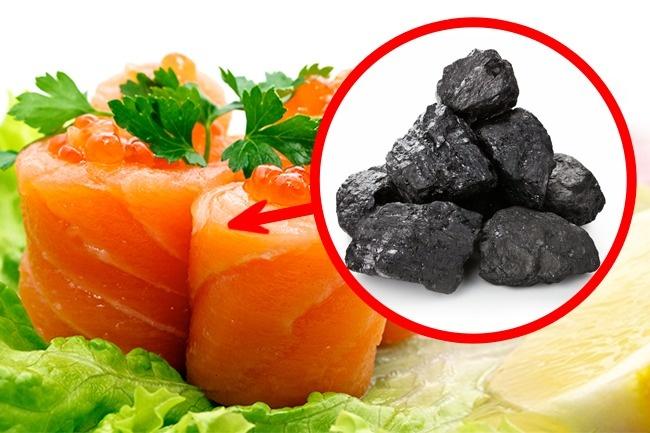 Những thành phần không thể ngờ có trong thực phẩm quen thuộc, số 8 sẽ khiến bạn giật mình - Ảnh 8.