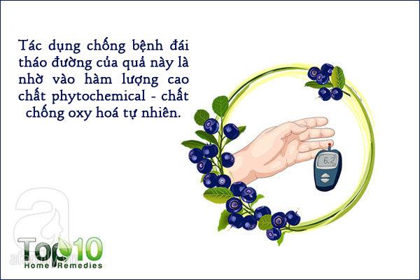 Top 5 loại thực phẩm giúp ngăn ngừa và chống lại bệnh tật cực tốt - Ảnh 7.