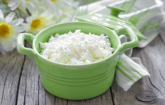 8 loại thực phẩm giúp cân bằng lượng đường huyết khi thêm vào sinh tố - Ảnh 5.
