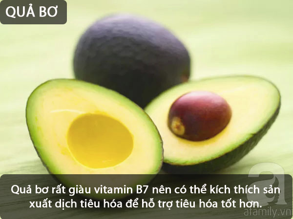 8 thực phẩm giàu vitamin giúp giảm triệu chứng khó tiêu nên có trong nhà trong ngày Tết - Ảnh 3.