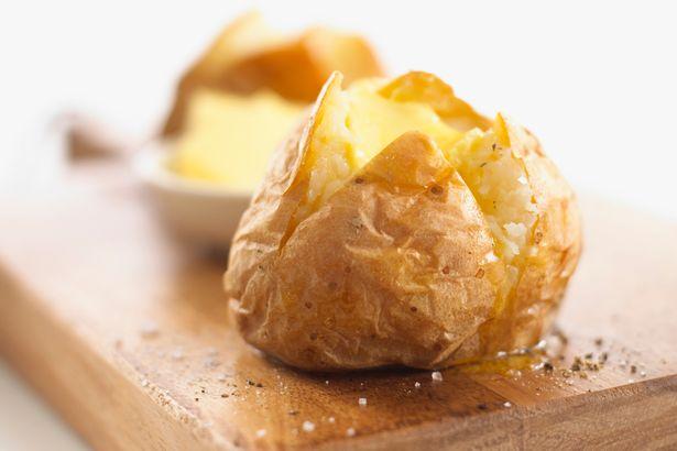 Hãy bỏ ngay thói quen tích trữ khoai tây trong tủ lạnh: Đây là lý do - Ảnh 3.
