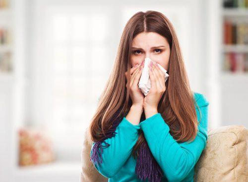 5 điều bạn cần biết trước khi tiêm phòng cúm - Ảnh 3.