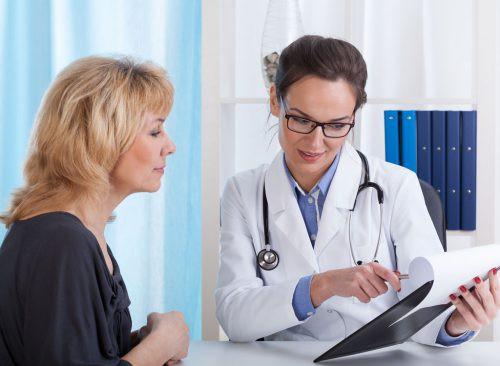 5 điều bạn cần biết trước khi tiêm phòng cúm - Ảnh 5.