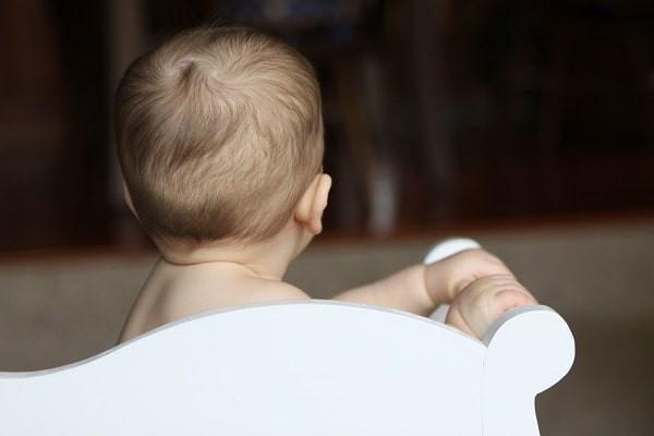 Tất tần tật những dấu hiệu nhận biết trẻ bị thiếu canxi bố mẹ không nên bỏ qua - Ảnh 4.