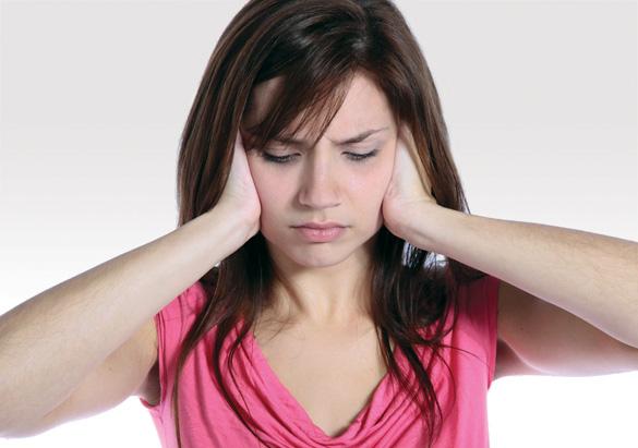 7 vấn đề khó chịu của sức khỏe và cách khắc phục - Ảnh 3.