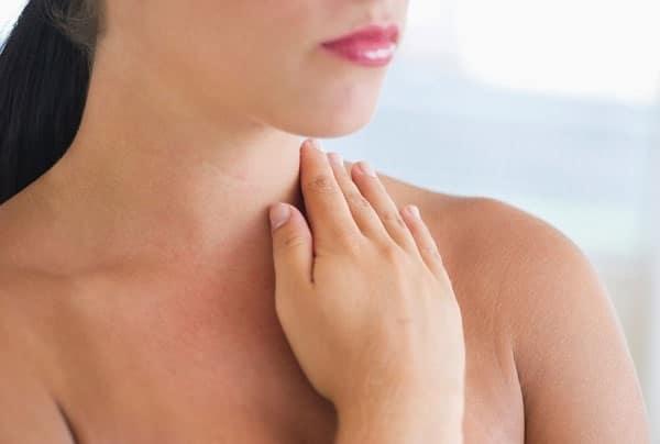 Uống nước đá có thể dẫn tới những vấn đề sức khỏe nghiêm trọng - Ảnh 3.