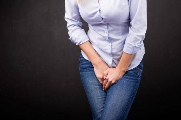 Đây là bệnh ung thư phổ biến thứ 4 ở phụ nữ nhưng triệu chứng không rõ ràng nên nhiều chị em không nhận ra - Ảnh 4.