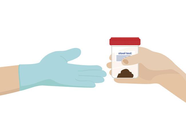 6 vấn đề sức khỏe có thể được tiết lộ qua sản phẩm đầu ra - Ảnh 1.