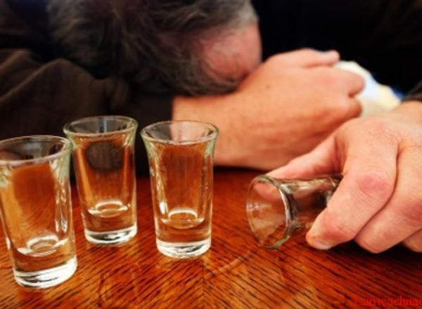 Thức uống này không lạ lẫm gì ở Việt Nam nhưng cũng có người đã mất mạng vì ngộ độc - Ảnh 2.