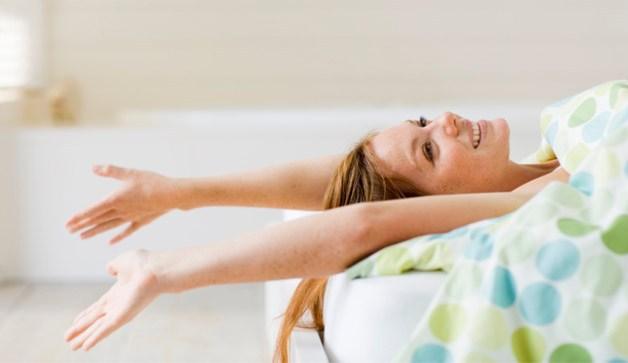 7 việc nên làm vào buổi sáng giúp nâng cao chất lượng cuộc sống - Ảnh 8.