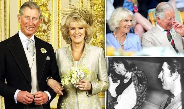 Tình địch Camilla Shand có gì đặc biệt mà khiến Công nương Diana phải ôm mối sầu bị chồng lạnh nhạt suốt cả cuộc đời? - Ảnh 8.