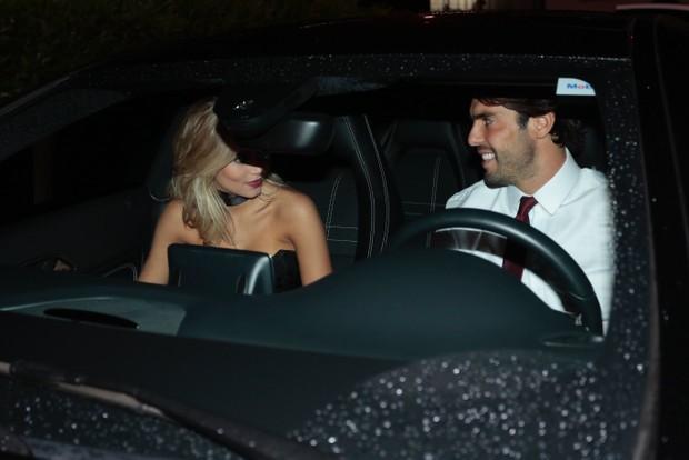 Chàng cầu thủ nổi tiếng thế giới có cuộc hôn nhân đẹp bỗng dưng tan vỡ chỉ vì một nàng... hoa hậu - Ảnh 10.