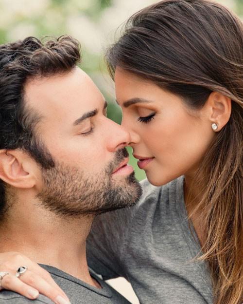 Chàng cầu thủ nổi tiếng thế giới có cuộc hôn nhân đẹp bỗng dưng tan vỡ chỉ vì một nàng... hoa hậu - Ảnh 12.