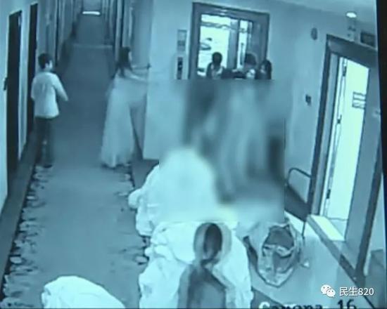 Làm phù dâu trong đám cưới của bạn, thiếu nữ 17 tuổi không ngờ bỏ mạng sau buổi tiệc rượu - Ảnh 3.