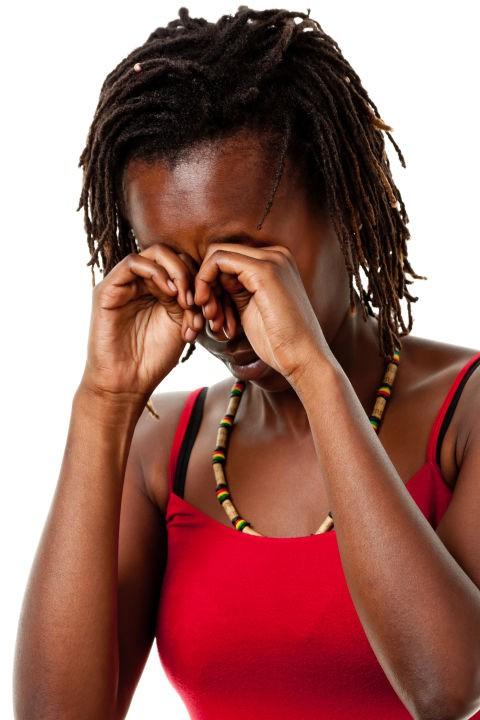 Bác sĩ nhãn khoa chỉ ra những bệnh có thể nhận biết qua đôi mắt của bạn - Ảnh 6.