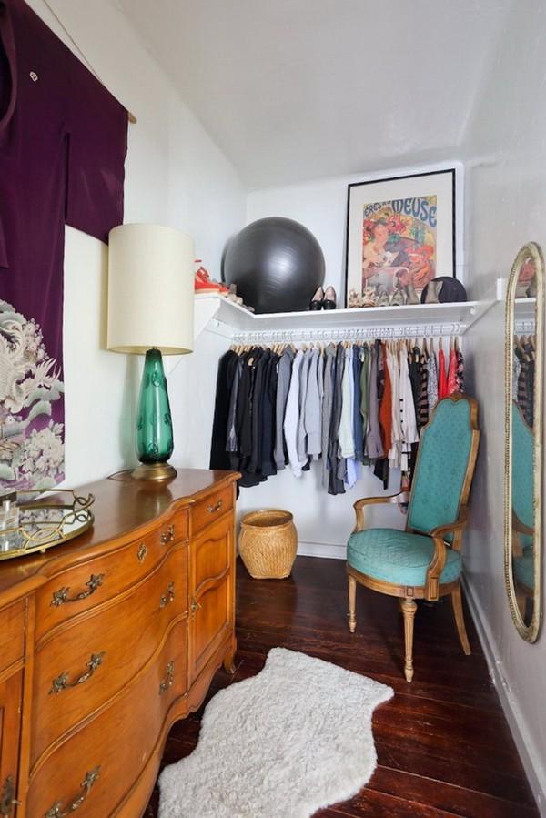 3 mẫu căn hộ hoàn hảo dành riêng cho những cô nàng độc thân - Ảnh 19.