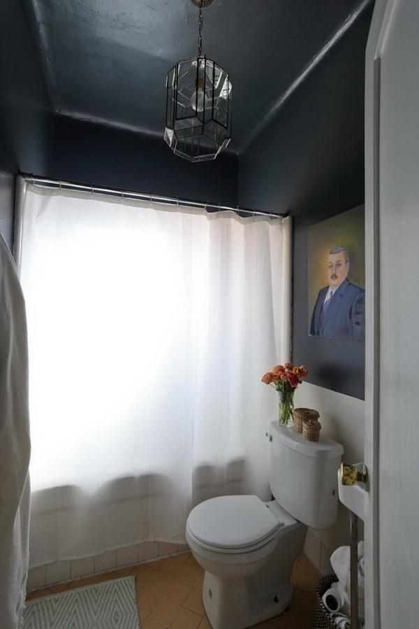 3 mẫu căn hộ hoàn hảo dành riêng cho những cô nàng độc thân - Ảnh 20.