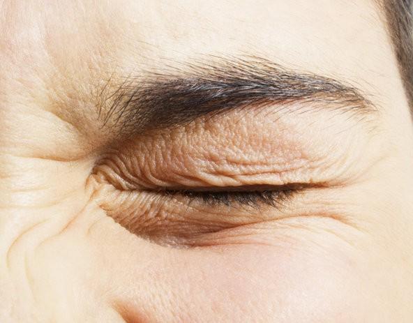 Giải mã 7 dấu hiệu bệnh lý thường thể hiện ra bên ngoài cơ thể - Ảnh 5.