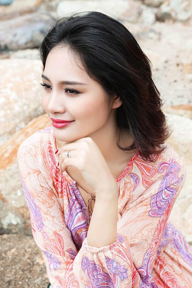 Dám làm điều mà nhiều Hoa hậu ngại ngần, Mỹ Linh và Jolie Nguyễn đều thăng hạng phong cách vù vù! - Ảnh 21.