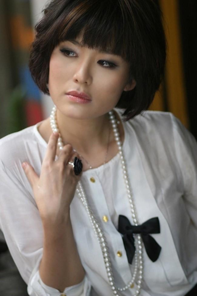 Dám làm điều mà nhiều Hoa hậu ngại ngần, Mỹ Linh và Jolie Nguyễn đều thăng hạng phong cách vù vù! - Ảnh 22.