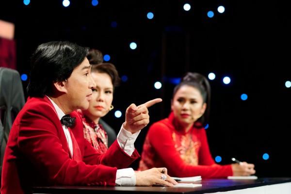 Việt Hương xúc động trước chuyện đời đầy đau buồn của Hải Yến Idol - Ảnh 1.