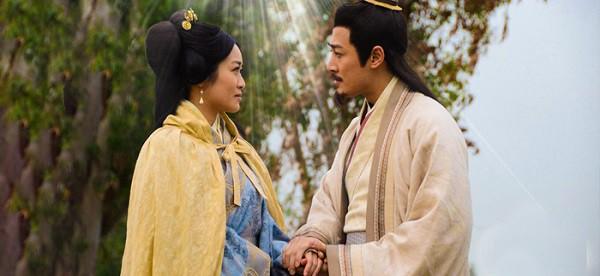 Người tài giỏi như Khổng Minh còn chọn vợ xấu top 5 Tam Quốc thì hà cớ gì chúng ta không lấy được soái ca - Ảnh 1.