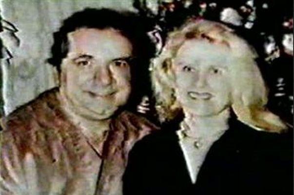 Cái chết thảm của hai mẹ con sao nhí Hollywood lừng lẫy và sự thật về tên ác quỷ đội lốt người cha hoàn hảo - Ảnh 5.
