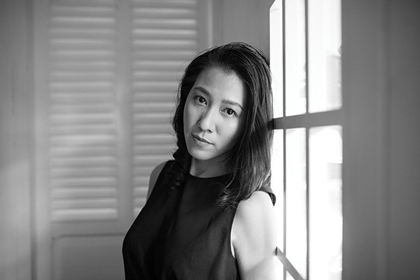 Bà xã Phạm Anh Khoa bất ngờ tâm sự lạ về chồng: Nếu hiểu được sớm hơn, sẽ khuyên anh không nên có vợ - Ảnh 1.