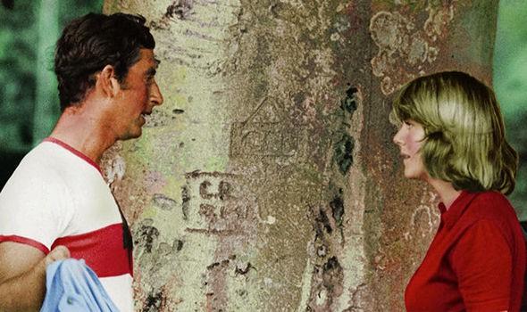 Lần đầu hé lộ việc Thái tử Charles không có ý định cưới Diana nhưng lá thư bí mật này đã đảo ngược mọi chuyện - Ảnh 1.