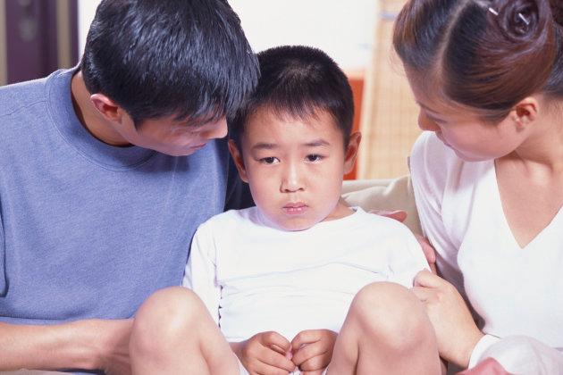 Mẹ Xu Sim: Bao bọc quá chỉ làm con yếu đi và tạo điều kiện cho con vô cảm! - Ảnh 1.