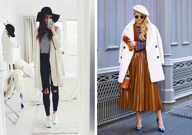 9 bí quyết ăn mặc của phụ nữ Pháp có thể giúp chị em trở nên sang trọng và thần thái ngút ngàn - Ảnh 5.