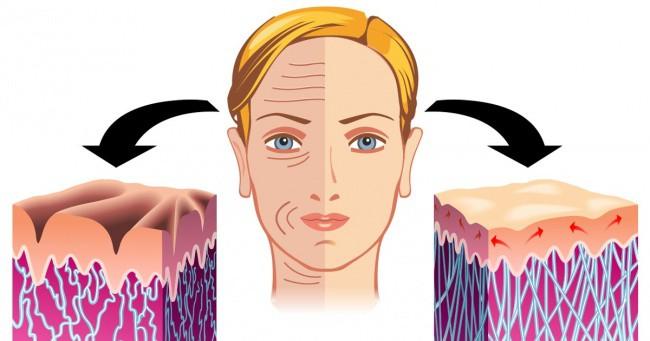 Massage chống lão hóa kiểu châu Á: Chỉ dùng thìa mà sau 2 tuần đã có da mặt căng mọng, khỏe mạnh không nếp nhăn - Ảnh 1.