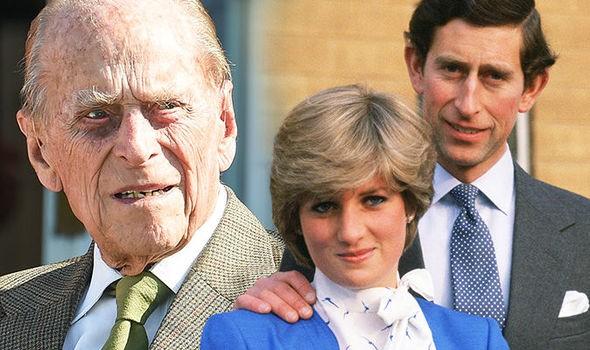 Lần đầu hé lộ việc Thái tử Charles không có ý định cưới Diana nhưng lá thư bí mật này đã đảo ngược mọi chuyện - Ảnh 2.