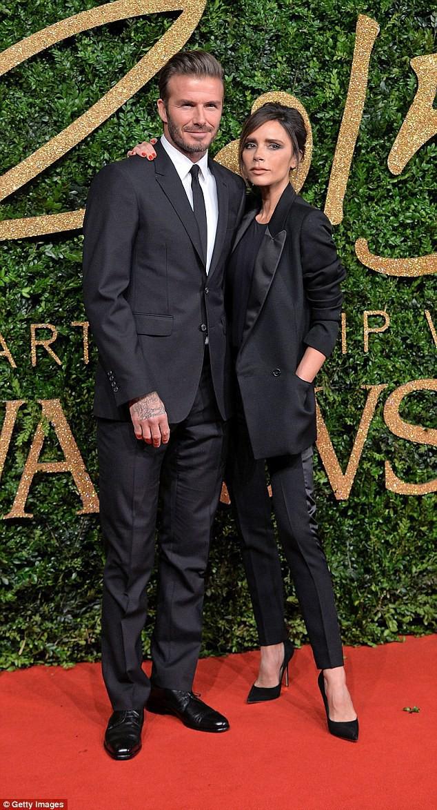 Victoria Beckham đã khóc suốt 2 ngày liên tiếp vì sốc trước chia sẻ của chồng về sự thật cuộc hôn nhân - Ảnh 2.