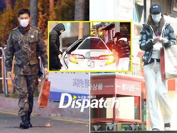 Bi Rain: Ông hoàng quyền lực với tuổi thơ cơ cực không miếng ăn và mối tình thế kỷ với Kim Tae Hee từng bị cả thế giới quay lưng - Ảnh 8.