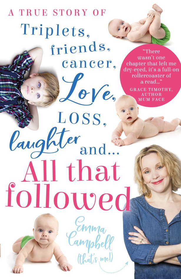 Mẹ đơn thân 2 lần bị ung thư vú tiết lộ điều quan trọng mọi phụ nữ cần biết - Ảnh 2.