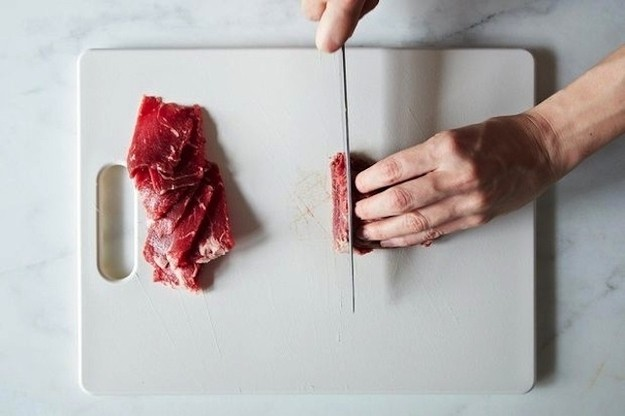 Những tuyệt chiêu nấu ăn nghe kỳ lạ lắm nhưng lại là vũ khí bí mật của các đầu bếp để có món ăn ngon - Ảnh 12.