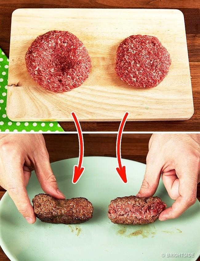 Những tuyệt chiêu nấu ăn nghe kỳ lạ lắm nhưng lại là vũ khí bí mật của các đầu bếp để có món ăn ngon - Ảnh 5.