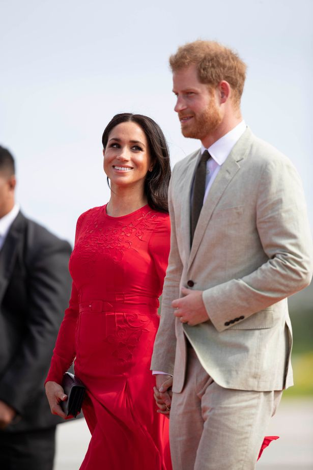 0_meghan-and-harry