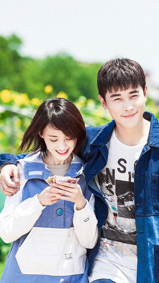 Giữa tin đồn sắp cưới Đường Yên, La Tấn vẫn làm người yêu màn ảnh của Trịnh Sảng - Ảnh 8.