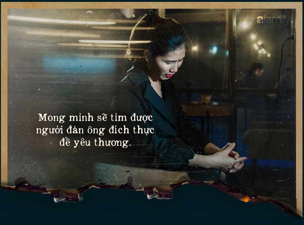 """""""Đi tìm Phong"""" nghe những vụn vỡ còn lại từ cuộc tình 6 năm: Thà cô đơn chứ không chấp nhận... chung chồng - Ảnh 5."""