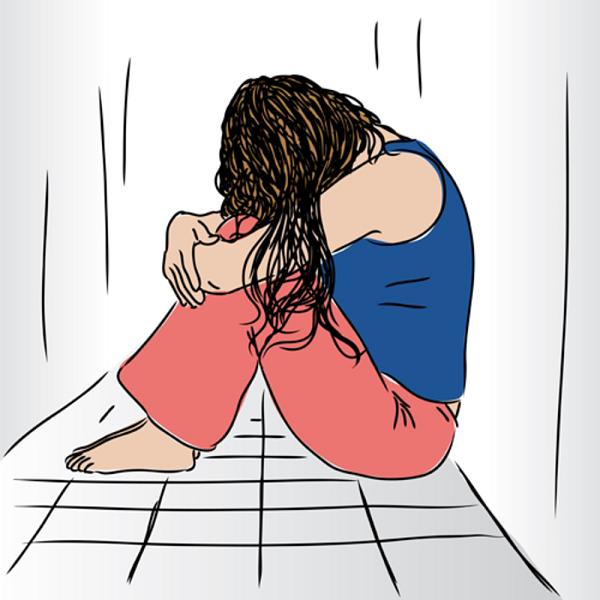 Em đã phải bỏ đi khỏi nhà chồng vì tuyệt vọng đến cùng cực, vậy mà bố mẹ đẻ lại triệt đường thoát của em - Ảnh 2.