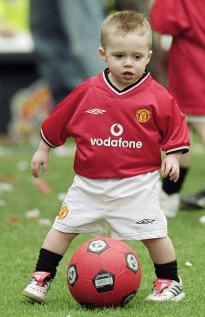 Brooklyn Beckham: Áp lực của đứa con sinh ra ở vạch đích và thước đo thành công được tính theo cấp số nhân - Ảnh 2.